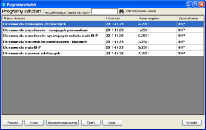 Programy_szkolen